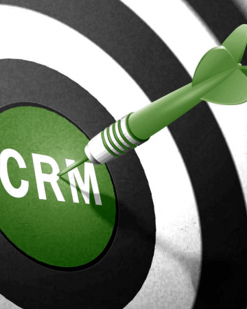 CRM, una strategia di business incentrata sui clienti