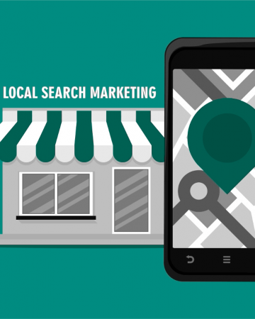 Perché investire nel Local Search Marketing